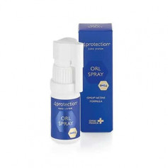 4protection Intensive Care Skin