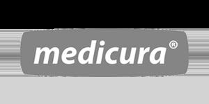 Vertrieb Schweiz Medicura